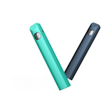Best selling vaping multiple colors disposable vaping